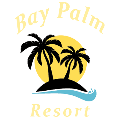 Bay Palm Resort