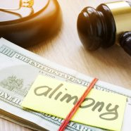 Important Things About Alimony, Prenups And Lifetime Support