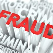 How Can You Protect Yourself From Securities Fraud