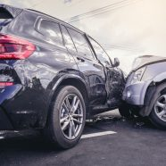 Does the Party at-Fault Need to Pay for Your Auto Accident?