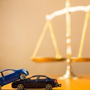 Car Crash Insurance: Who Covers Your Rental Car Expenses?