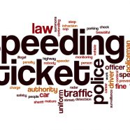 Beat Your Speeding Ticket and Stay Out of Trouble in 2021